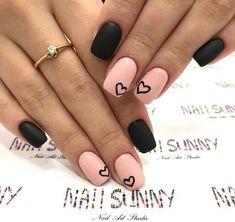 Glitter Gel Nails, Beauty Makeup, Nail Art, Finger Nails, Nail Manicure, Make Up, Nail Arts, Nail Art Designs, Gorgeous Makeup