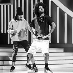 677k Followers, 5 Following, 545 Posts - See Instagram photos and videos from Laurent Bourgeois (@lestwinsoff)