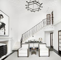 Hey Dream House — Gold Coast, Chicago Lauren Coburn