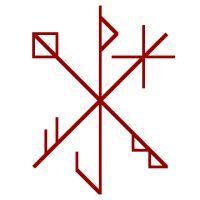 Healing Bind Rune