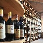 Botega del Barolo (This is a wine store in La Morra.  There is a report from 2009 of some people stopping in and getting an impromptu wine tasting of 8 Barolos, many of which ere very aged, for free.  It might be worth popping into to)