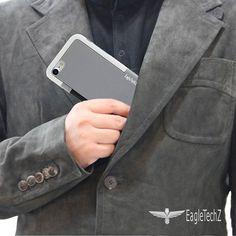 Contexto e estilo! Algo comum nas capinhas EagleTechZ 😍👉 https://eagletechz.com.br  @eagletechz  #eagletechz  #capinhascelular  #capinhaseagletechz  #eaglecase #iphone6 #iphone6s #iphone5s #iphonese #iphone6plus #iphone6splus #iphone7 #iphone7plus #s7 #s6 #s6edge #s6edgeplus #hiit #crossfit #fitness #eagletech #samsung #apple #qualquercontexto
