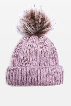 7ec8061450a 77 best Hats Shop images on Pinterest