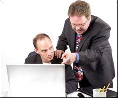 4 semne ca firma ta are nevoie de consultanta in resurse umane