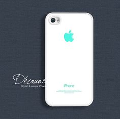 iPhone 4 case iPhone 4s case case for iPhone 4 by Decouartshop, $16.99 I want this so bad where can u buy this