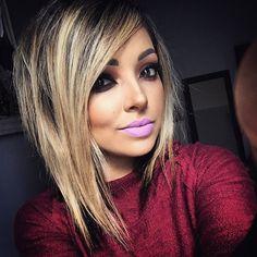 Melissa McCue