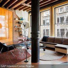 dachbalken wei streichen. Black Bedroom Furniture Sets. Home Design Ideas