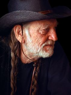 Willie Hugh Nelson; born April 30, 1933) is an American country music singer/songwriter/author/poet/actor/activist. He is also involved in activism for the use of biofuels and the legalization of marijuana.