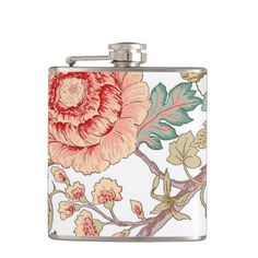 >>>Are you looking for          Cute vintage flowers pattern flask           Cute vintage flowers pattern flask This site is will advise you where to buyHow to          Cute vintage flowers pattern flask Online Secure Check out Quick and Easy...Cleck link More >>> http://www.zazzle.com/cute_vintage_flowers_pattern_flask-256308189060561818?rf=238627982471231924&zbar=1&tc=terrest