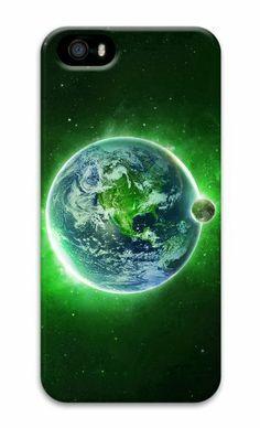 Green Dream Space 3D Case pretty iphone 5S covers for Apple iPhone 5/5S Case for iphone 5S/iphone 5,http://www.amazon.com/dp/B00KF25XAU/ref=cm_sw_r_pi_dp_rBWGtb0XJZH3TJRR