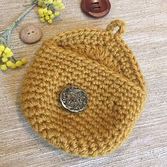 Crochet_purse_pattern_small2