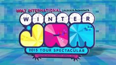 1000 images about winter jam on pinterest winter the winter