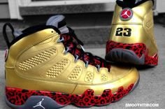 12 Best Jordan images | Jordans, Air jordans, Sneakers