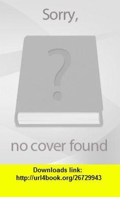 Span Conquist Men Devils (Source Problems in World Civilization) (9780030102103) J. Bannon, John Francis Bannon , ISBN-10: 0030102103  , ISBN-13: 978-0030102103 ,  , tutorials , pdf , ebook , torrent , downloads , rapidshare , filesonic , hotfile , megaupload , fileserve