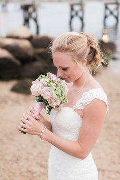 Cape-Cod-Wedding-Photography-96