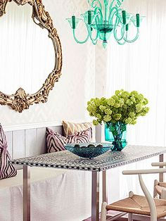 Search for silhouettes - Better Homes & Gardens