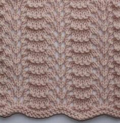 Rate this post karnibahar-modeli-bayan-yelek-kopyala karnibahar-modeli-bayan-yelek-kopyala Sunday Stitches – Moorish Lattice and Ridge Feather Stitch The samples I have been working on this week are the mock cable effect Moorish Lattice stitch taken fro Knitting Stiches, Knitting Charts, Baby Knitting Patterns, Lace Knitting, Knitting Designs, Knitting Socks, Crochet Stitches, Lace Patterns, Stitch Patterns