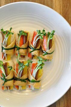 도시락메뉴추천, 도시락 예쁘게 만들기, 도시락 만들기 팁 : 네이버 블로그 lunch, box lunch, packed lunch,sushi,寿司