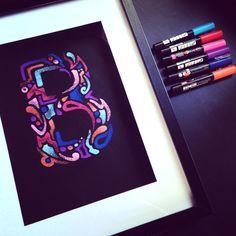 B for... - www.craigblackdesign.com
