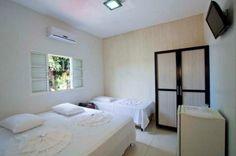 Booking.com: Hotel Pousada Calliandra , Bonito, Brasil  - 403 Avaliações dos hóspedes . Reserve já o seu hotel!