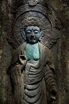 "Carlos Tobon ha guardado en Vishnubuddhabe: "" Japanese Bodhisattva """
