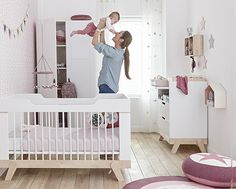 Lifetime Kinderkamer Set : Best babateen lifetime products images kid beds children