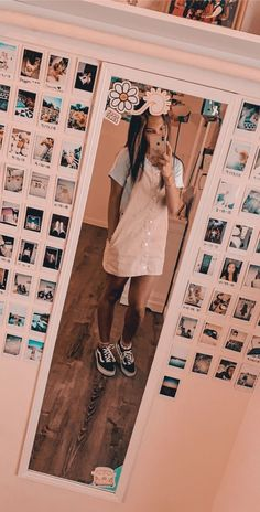 Cute Teen Outfits, Cute Comfy Outfits, Teenager Outfits, Cute Summer Outfits, Teen Fashion Outfits, Cute Casual Outfits, Simple Outfits, Outfits For Teens, Spring Outfits