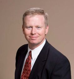 DA George Brauchler's 'wimpy ale' tweet at Hickenlooper causes spat.  This shows what kind of person Brauchler really is.  A Bully!