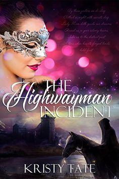 The Highwayman Incident: A time-travel romance (Witching ... https://www.amazon.com/dp/B00QL15NQ8/ref=cm_sw_r_pi_dp_Z9kMxbK4ASAF0
