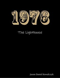 A free sample of his work, a prequel to it all, and it is always free. 1976:  The Lighthouse by Jason Daniel Kowalczyk, http://www.amazon.com/dp/B00MENQMJ4/ref=cm_sw_r_pi_dp_pHfaub137P1RD