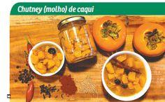 #gastronomiaitaliana #gastronomiasãoroque Stefano Hotel e Restaurante - Jornal Agora - Revista DaHora. Julho de 2016.