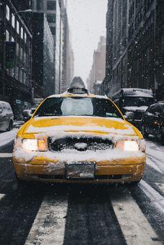 Explore luisperalta's photos on Flickr. luisperalta has uploaded 897 photos to Flickr.
