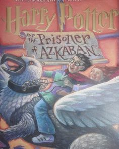 Harry Potter Hardcover Books Cover Art Four Button Literary Set #1 NEW UNUSED
