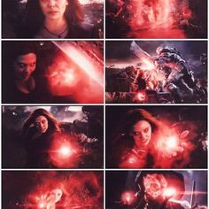 181 Best Scarlet Witch images in 2019
