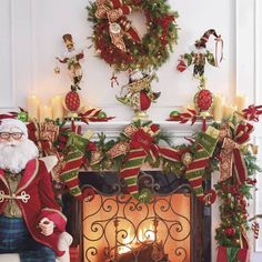 Gorgeous Christmas Decorations Collections - Christmas Inc.  #christmas #christmastime #xmas #xmastime #christmasideas #christmasdecorations #christmasdecor #christmastime #christmaswreaths #wreaths #christmaswreath #christmassy #christmasidea #christmasblog #christmascountdown #christmasiscoming #christmasonline #christmas2016 #christmasdecorating #christmasinspiration #christmastree #christmastrees