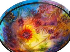 floravitalights.com/