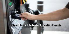 credit card advertisement Best Gas Rebate Credit C - Nike Online Store, Best Free Apps, Walmart Online, Amazon Online, Rewards Credit Cards, Cool Store, Selling Online, Connection, Advertising