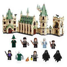 Lego Harry Potter BATMAN STAR WARS POTC Mini Figurines-Choisissez De Liste