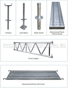 We Are Professional Multidirectional Steel Ringlock Scaffolding System-Ringlock Scaffolding Manufacturers,Supply High Quality Multidirectional Steel Ringlock Scaffolding System-Ringlock Scaffolding From China. Scaffolding Parts, Civil Engineering Design, Construction Sector, Stage Set Design, Temporary Structures, Loft Stairs, Outdoor Shade, Metal Working Tools, Iron Furniture