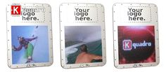 PIC-3248-P5 Mini display LED a pittogrammi/video