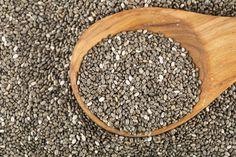 7 graines à mettre vite dans votre assiette ! | Medisite