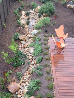 native garden landscaping and garden pinterest native gardens gardens and landscape designs