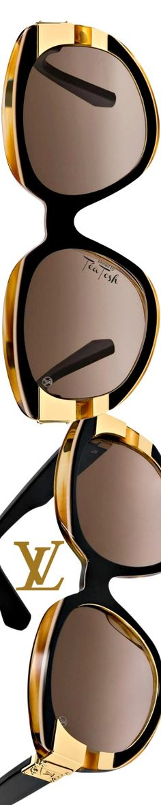 Louis Vuitton Jewelry, Louis Vuitton Accessories, Round Sunglasses, Mirrored Sunglasses, Jewelry Accessories, Fashion Accessories, Micah Gianneli, Gold Style, Gold Fashion