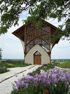 ne Worship, Gazebo, Buildings, The Neighbourhood, Outdoor Structures, Spaces, Architecture, Arquitetura, Kiosk