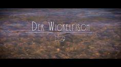 Der Wickelfisch