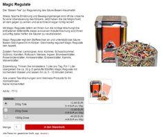 Jetzt Bestellen: http://www.shop-dolcana.de/index.php?produkt=704 Alle Produkte: http://www.shop-dolcana.de/?s=10733 Order International: Mail to support@virgo.ws