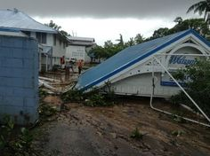 Cyclone Eveni Relief Fund - DONATE $NZ10.00 NOW! Donate Now, Outdoor Gear, Tent, Store, Tents