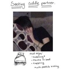 johnnie guilbert quotes - Google Search