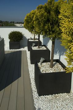 1000 images about muebles de exteriores on pinterest for Decoracion de exteriores