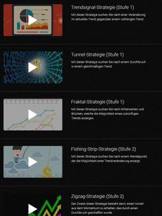 Nutzen Sie zahlreiche kostenlose Videos über binäre Optionen um erfolgreicher zu spekulieren... #kostenlosevideos #binaereoptionen #spekulieren